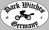 Dark Witches MC Germany